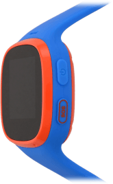 Alcatel Move Time Family Watch